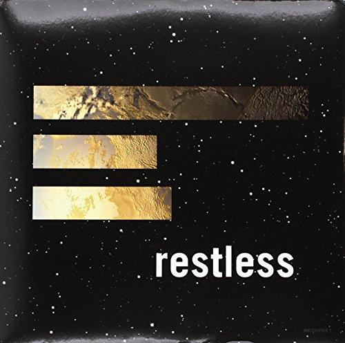 Restless [Vinilo]