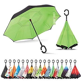 Best crackajack umbrella Reviews