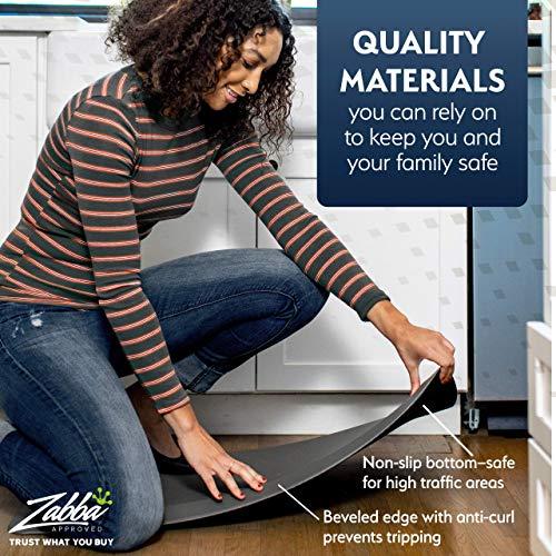 Anti Fatigue Comfort Floor Mat