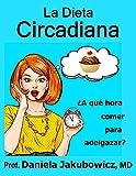 La Dieta Circadiana