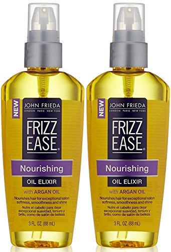 Serum John Frieda  marca Frizz-Ease