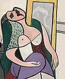 Picasso et la collection Nahmad