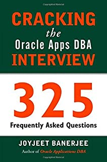 apps dba interview questions