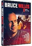 Bruce Willis Collection - 8 Movie Set