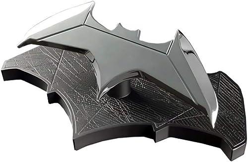 DC Comics Batman Batarang 1 1 Scale Prop Replica