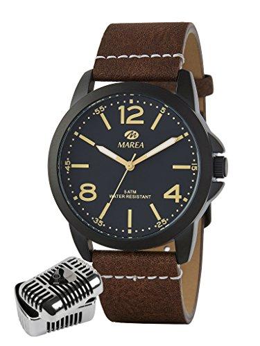 Reloj Marea Hombre B41218/3 Colección Manuel Carrasco