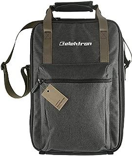 Best carry bag large ecc-4 Reviews