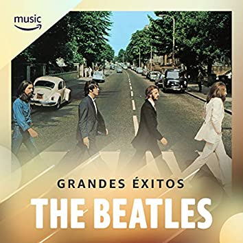 100 Clásicos de The Beatles