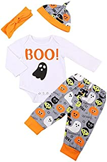 dylan and abby baby boy clothes