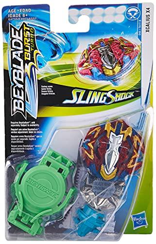 juguetes de bley bley fabricante Beyblade