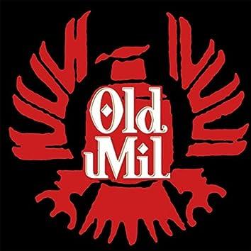 Oldmil