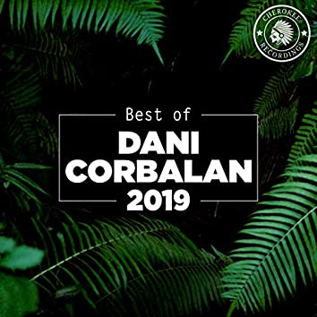 Best of Dani Corbalan 2019
