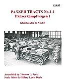 Panzerkampfwagen 1...