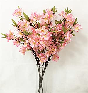 Best apple blossom branch Reviews