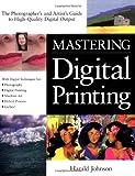 Mastering Digital Printing: The ...
