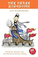 The Three Kingdoms (Real Reads)