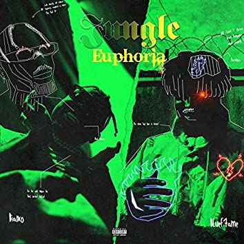 Jungle Euphoria