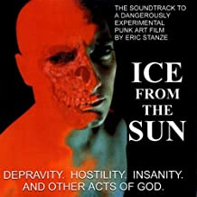 Best burning in the sun movie Reviews