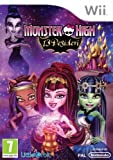 Monster High: 13 Desideri