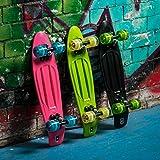 Zoom IMG-1 xootz kid s complete skateboard