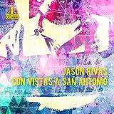 Con Vistas a San Antonio (Ibiza Edit Remix)