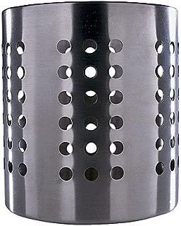 Ikea 300.118.32 Ordning Flatware caddy, stainless steel