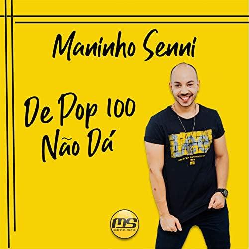 Maninho Senni