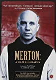 Merton - A Film Biography