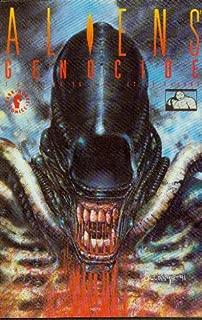 Best aliens genocide toys Reviews