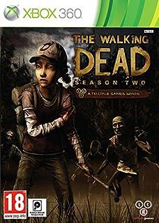 The Walking Dead : saison 2 (B00K8H5U2I) | Amazon price tracker / tracking, Amazon price history charts, Amazon price watches, Amazon price drop alerts