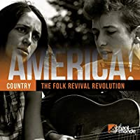 America! Country 3
