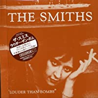 Louder Than Bombs by Smiths (2006-10-24)