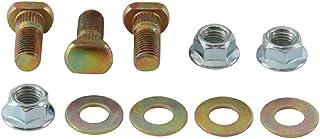 All Balls Racing 85-1023 Wheel Stud and Nut Kit