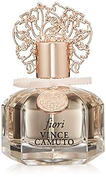 Vince Camuto Fiori Eau De Parfum Spray 1.7 Fl Oz