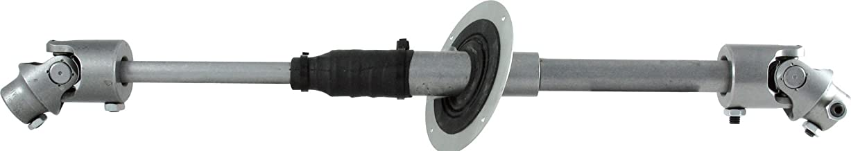 Borgeson 000873 Upper Steering Shaft