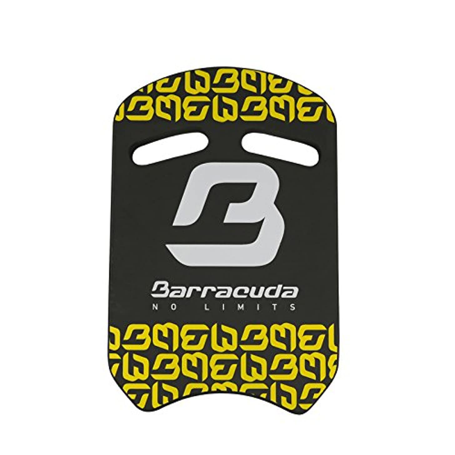 Barracuda Swimming Kickboard Glow Party Desire - Swim Training Aid, EVA, Float Floating Buoy, Chlorine-Proof Comfortable for Adults Teens
