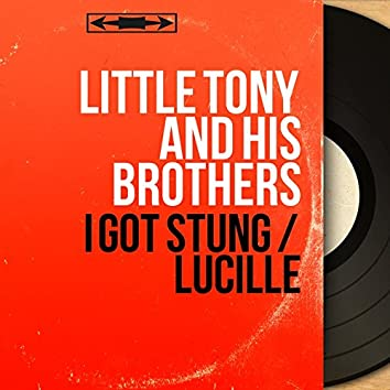 I Got Stung / Lucille (Mono Version)