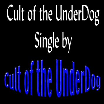 Cult of the Underdog