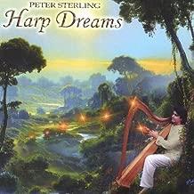 Best peter sterling harp dreams Reviews