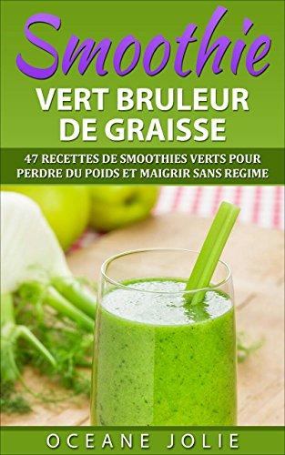 smoothie vert minceur condiloame pe frenum