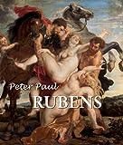Peter Paul Rubens (Best of...)