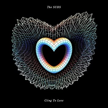 Cling To Love (Remixes)