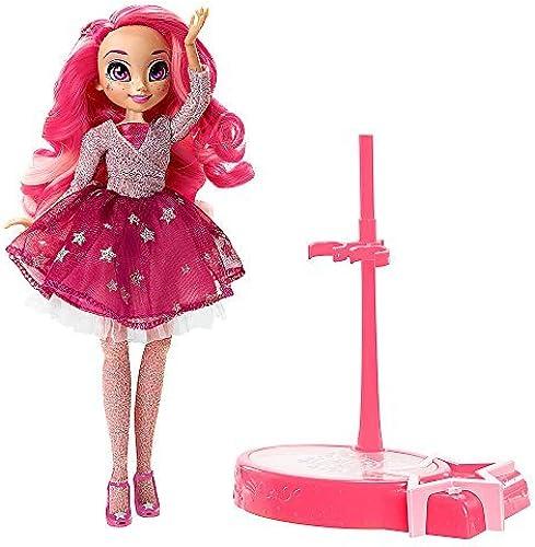 envío gratuito a nivel mundial Disney Star Darlings 10.5 Star Star Star Glow Libby Starling Doll by Disney  ofreciendo 100%