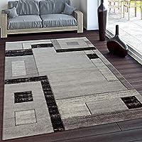 Paco Home Edler Designer