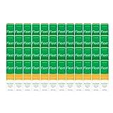 Fleet Laxative Mineral Oil Enema for Constipation, 4.5 fl oz, 1 Bottle, 48 Pack