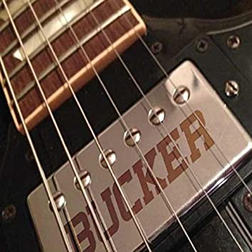 Bucker