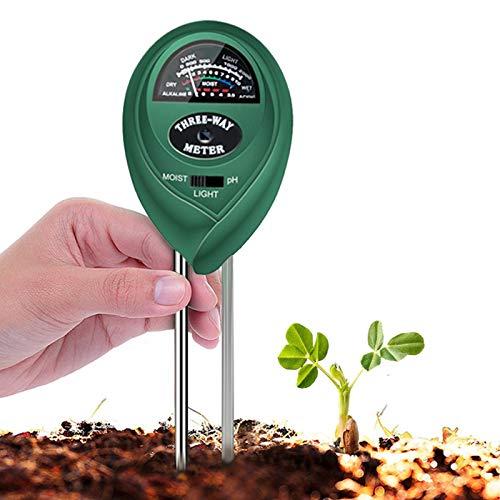 See the TOP 10 Best<br>Indoor Garden Light Kit