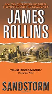 Best james rollins books in order Reviews