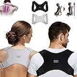 Back Bodyguard Haltungskorrektur - Innovativer Geradehalter für eine aufrechte Körperhaltung