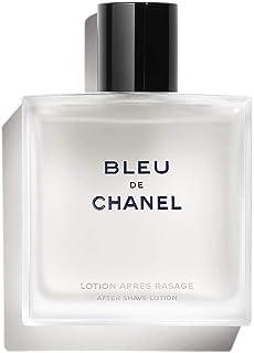 Chanel - Parfum   Cosmétique - Lotion After Shave Chanel (100 ml)